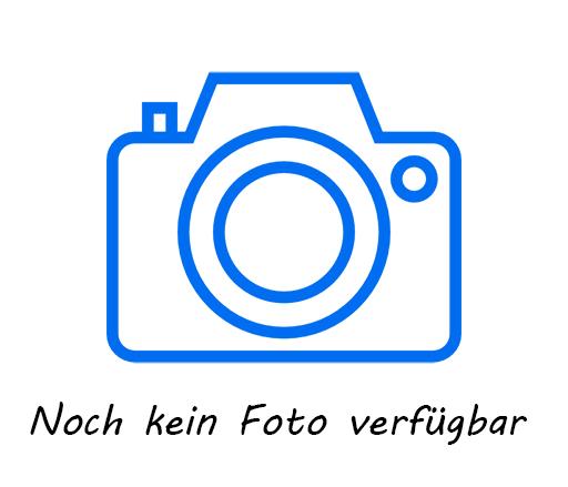 keinfoto